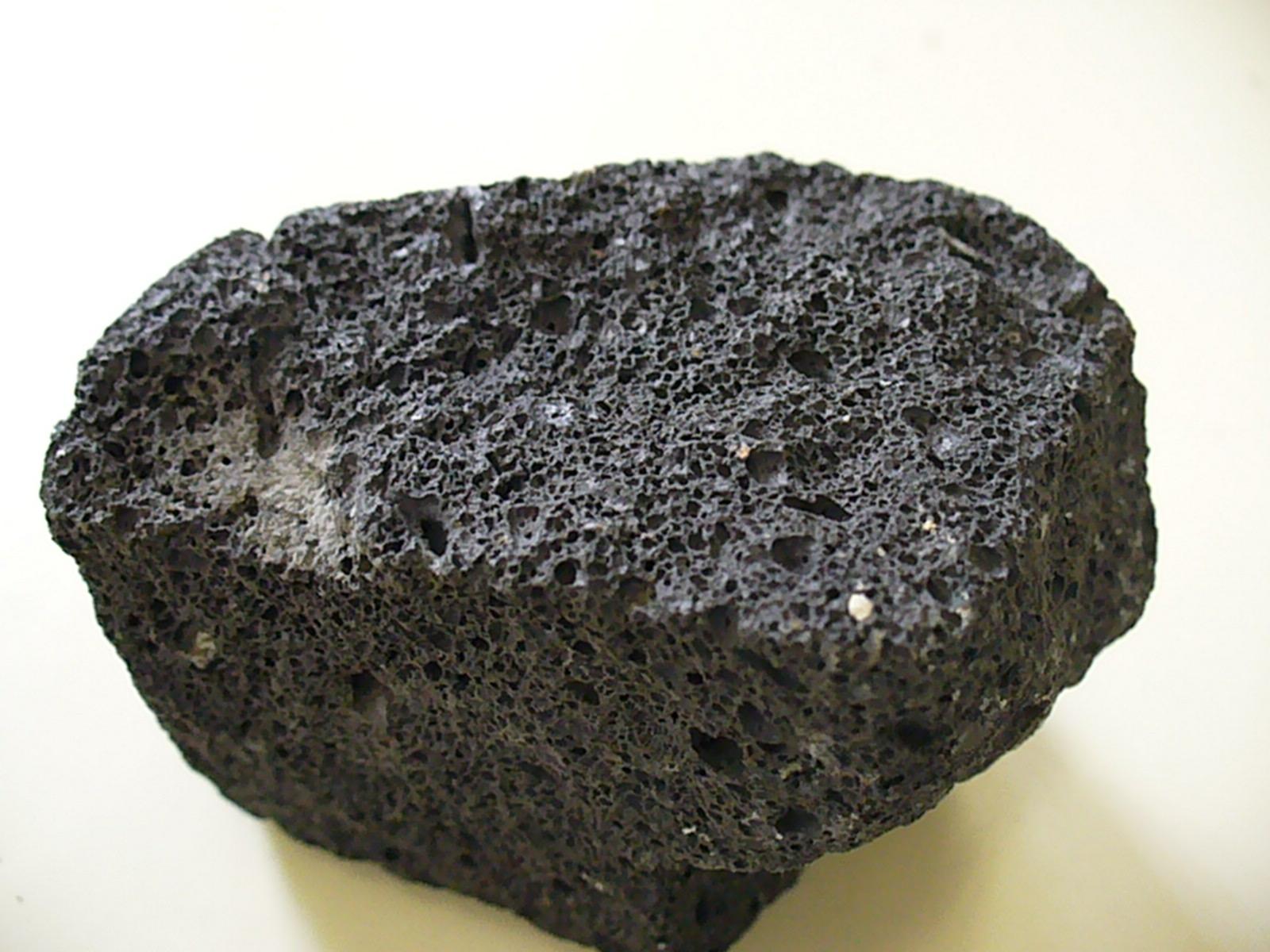 Proyecto biosfera for De donde es la roca