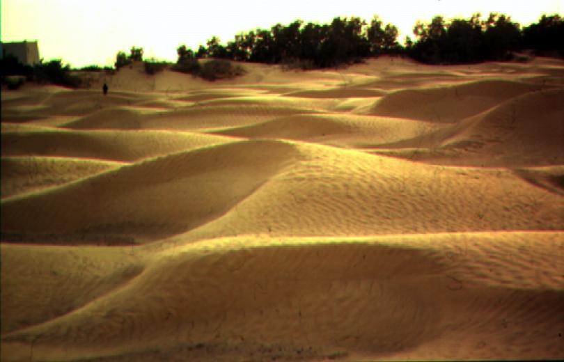 Erosi n transporte y sedimentaci n blog de mar a for Materiales que forman el suelo