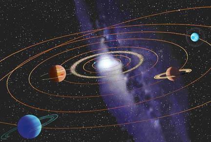 http://recursos.cnice.mec.es/biosfera/alumno/4ESO/SituacionTierra/image/Sistema_solar2.jpg